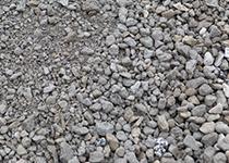 RC砕石(40〜0mm) 写真